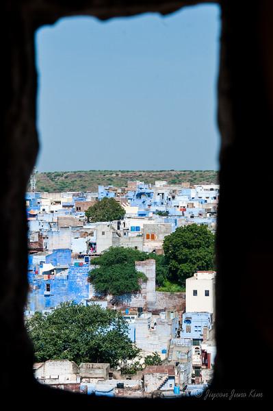 India-Rajasthan-Jodhpur-0207.jpg