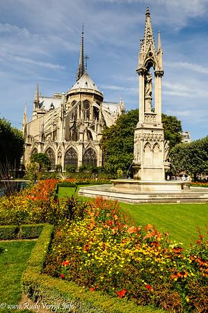 Frankrijk_Parijs_2010