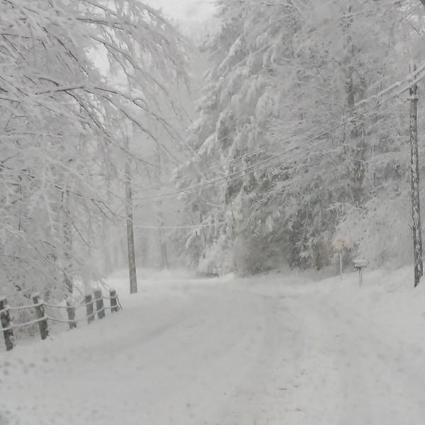 Snowy Route .jpg