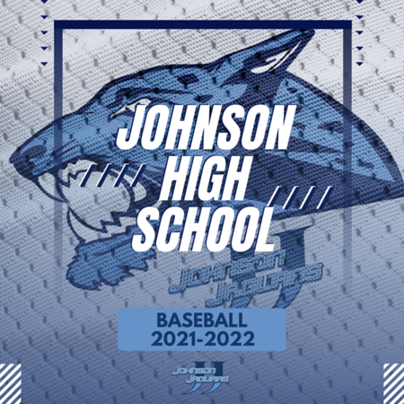 2021 - 2022 Baseball Gallery