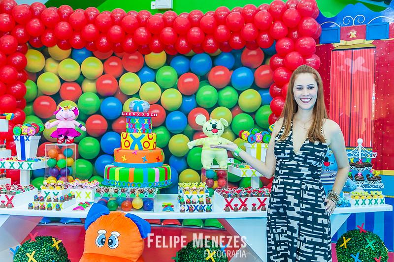 Casa X_Foto_Felipe Menezes_061.jpg