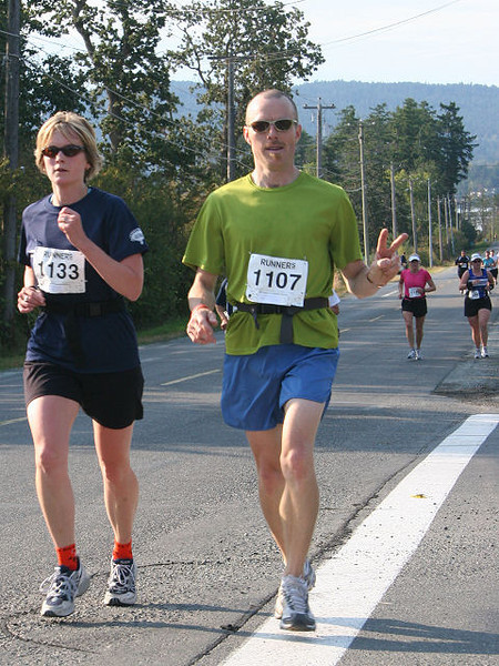 2005 Land's End Half Marathon by Marc Trottier - IMG_2378.jpg