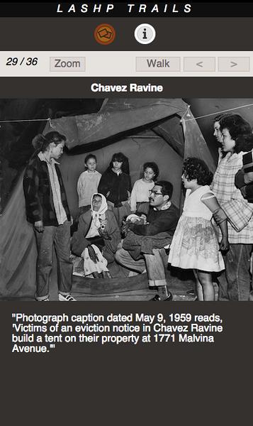 CHAVEZ RAVINE 29.png