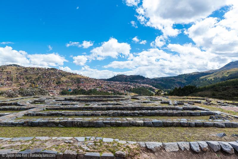 06.16_Cusco-7144.jpg