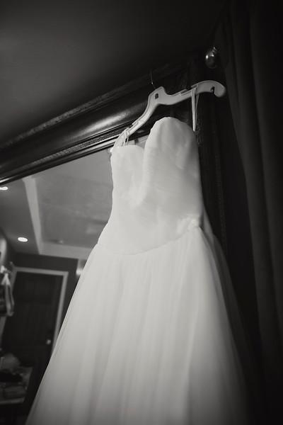 sebedra wedding