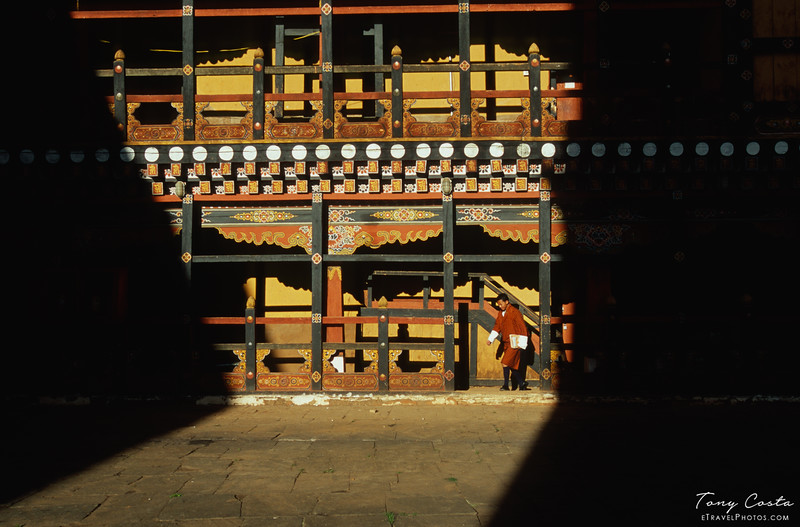 2004as-006-31s.jpg