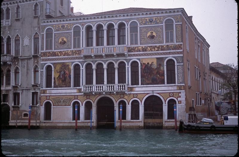 Italy1_056.jpg