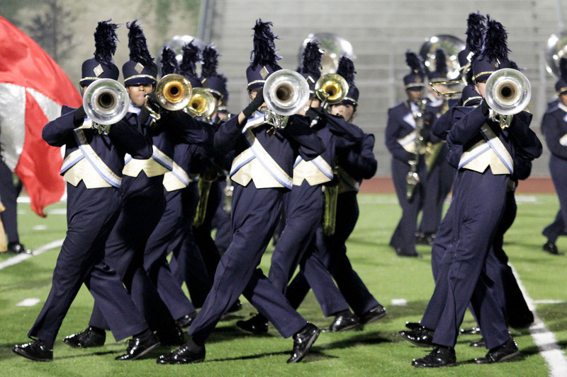 marchingband-0050.jpg