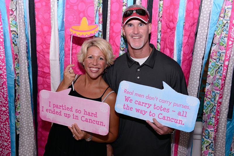 Cancun-20120910-0446--2084287601-O.jpg