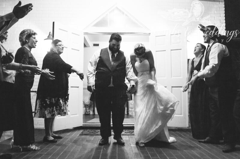 Central FL wedding photographer-5-49.jpg