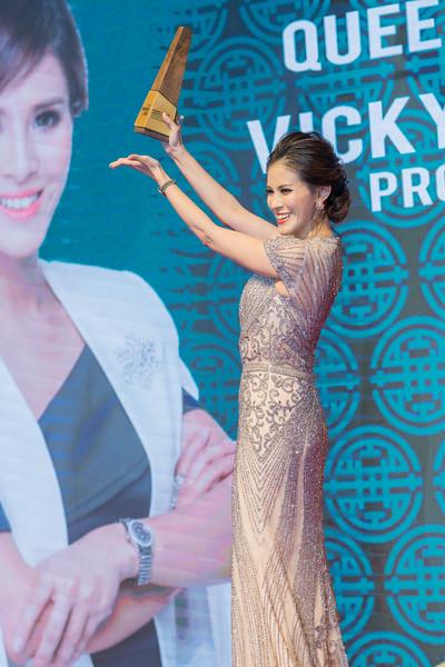 Star Propety Award Realty-937.jpg