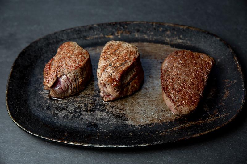 Met Grill Steaks_034.jpg
