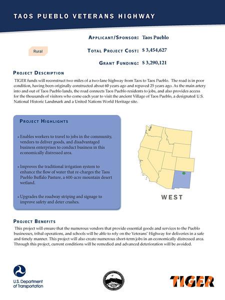TIGER_2013_FactSheets_1_Page_52.jpg