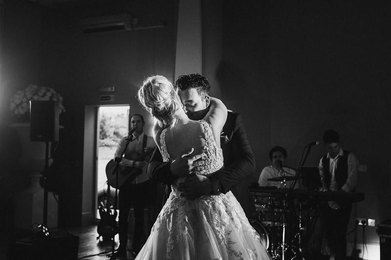 The Wedding of Kaylee and Joseph  - 558.jpg
