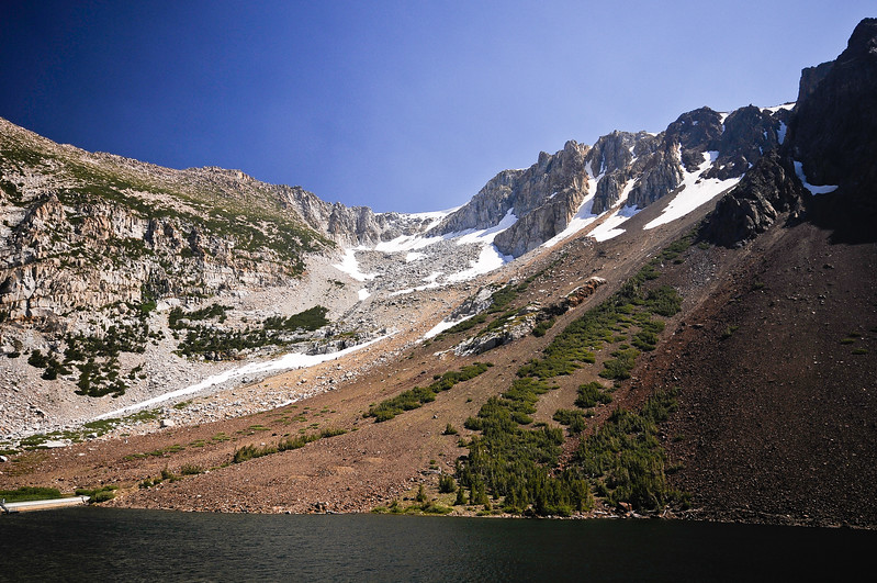 Tioga Pass - Ellery Lake 1 - 9538 Feet.jpg