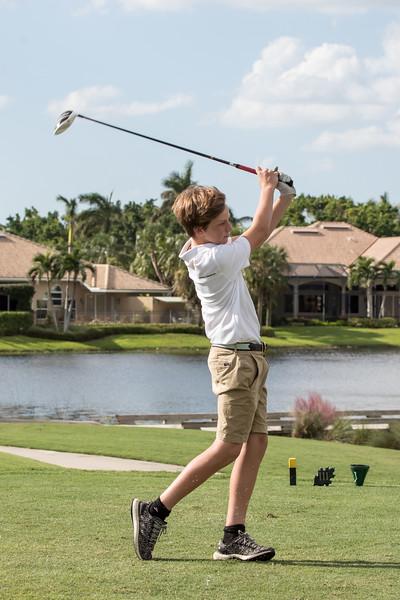 10.11.17 CSN MS Golf Practice-8.jpg