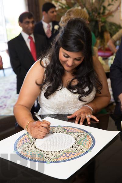 bap_hertzberg-wedding_20141011133143_PHP_8061.jpg
