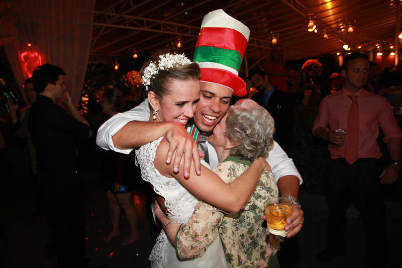 BRUNO & JULIANA - 07 09 2012 - n - FESTA (748).jpg