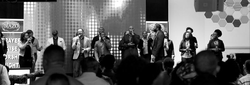 Prayer Praise Worship 069.jpg