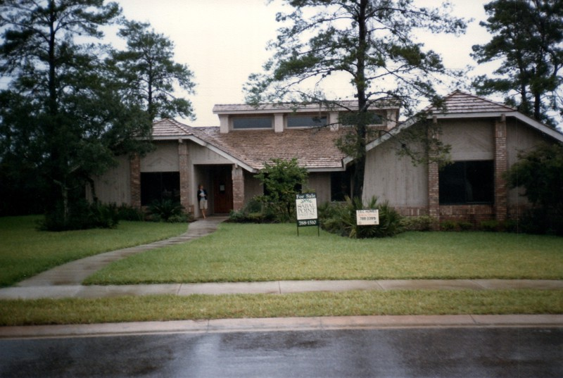 1985_Fall_Chicago_and_Longwood_New_House_0043_a.jpg