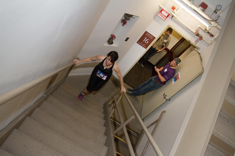 StairClimb_2.27.16_161.jpg