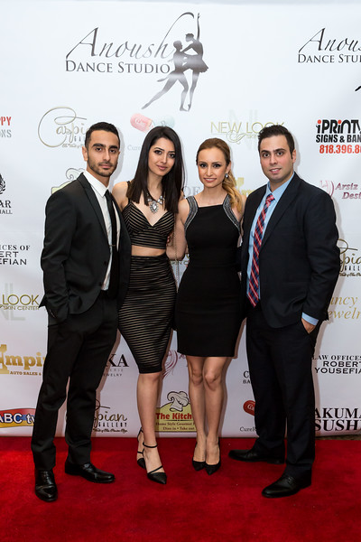 photo booth by Click Happy Productions-15.jpg