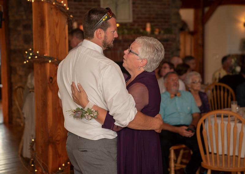 Hartman-Wedding-r-0705.jpg