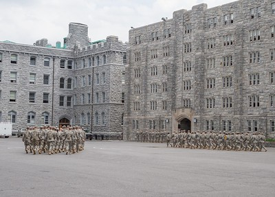 West Point  7-17-15