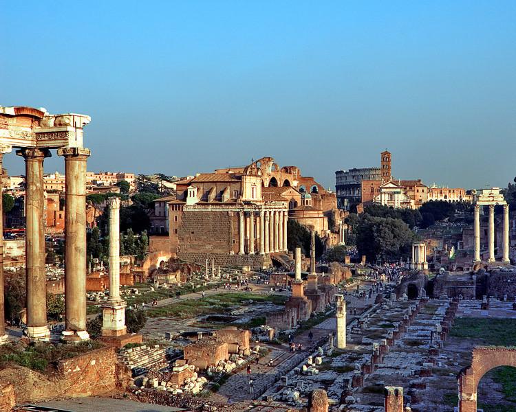 Rome086.jpg