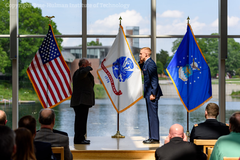 RHIT_ROTC_Commissioning_Commencement__2019-12936.jpg