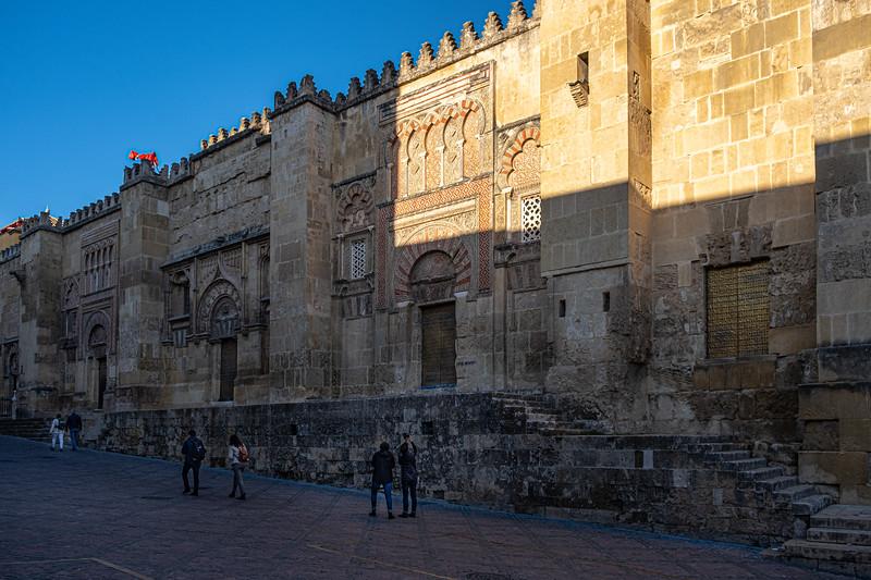 Andalucia-191118-915.jpg