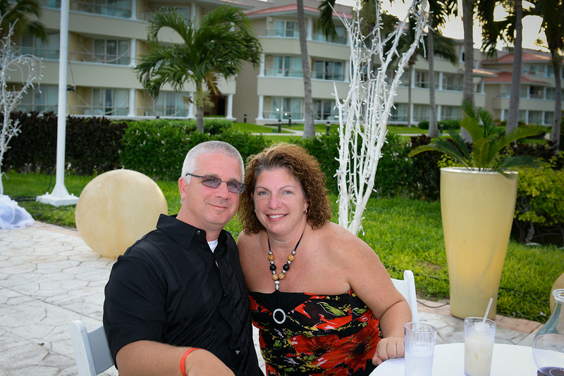 Cancun-20120915-2072--2097282388-O.jpg