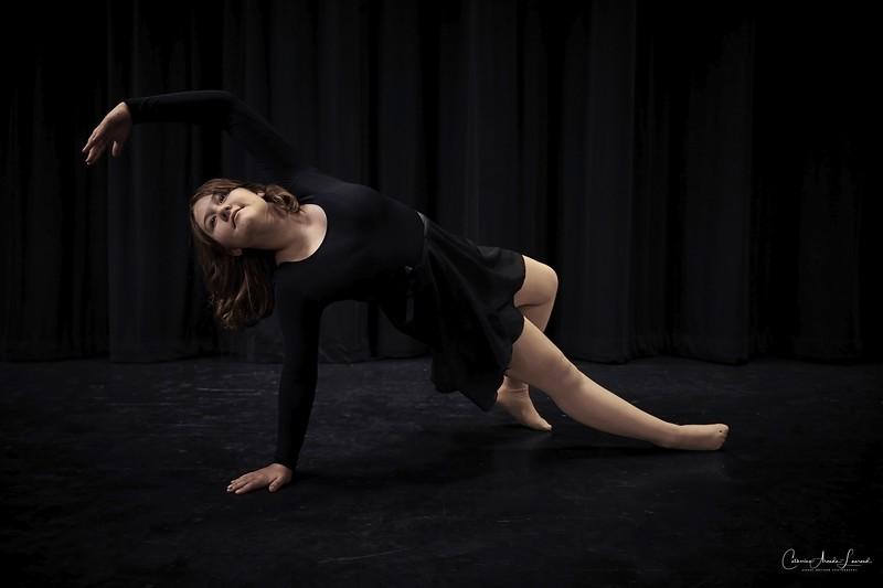 Lamoille_Dance_2020_@CAL_0720©.jpg