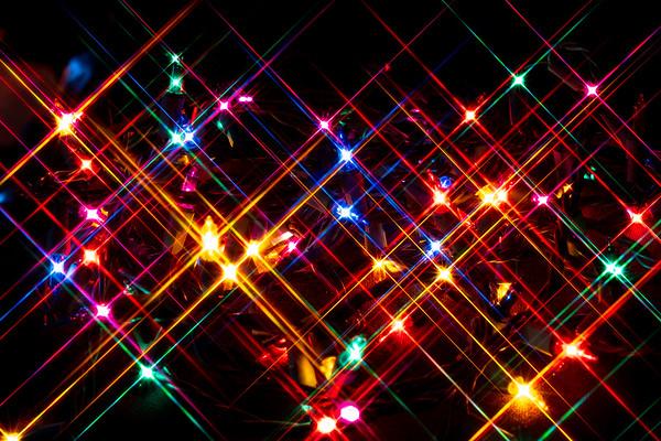 ChristmasLights19