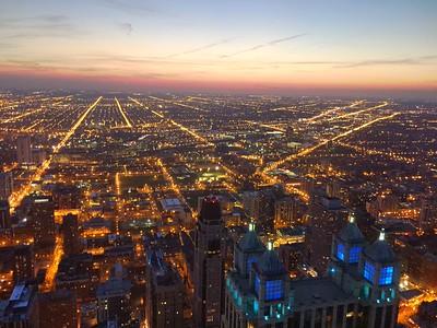 2015-04-17 Chicago