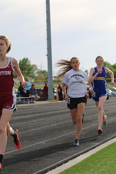 Junior High State track meet 2015 (34 of 84).jpg