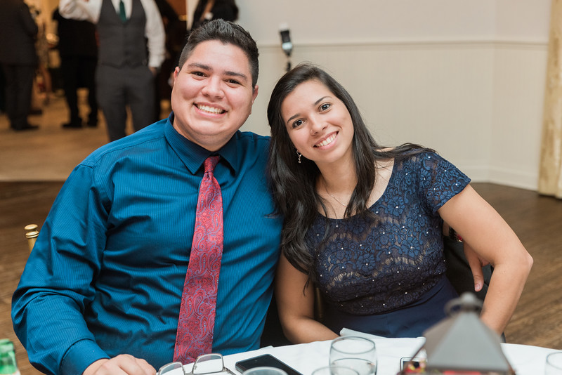 ELP0125 Alyssa & Harold Orlando wedding 1353.jpg