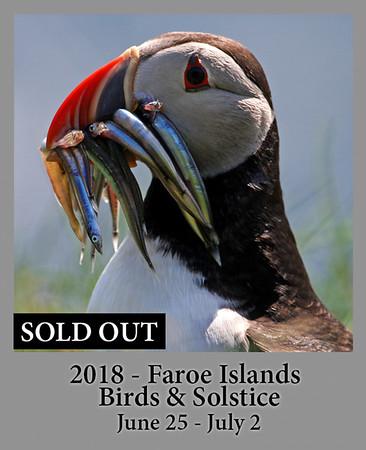 06-19-2018 Faroe Islands