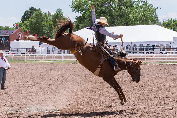 2015-07-17 Cinch Rodeo Shootout