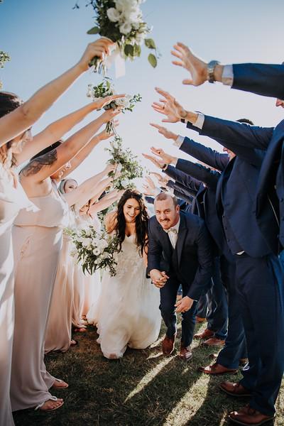 Goodwin Wedding-863.jpg