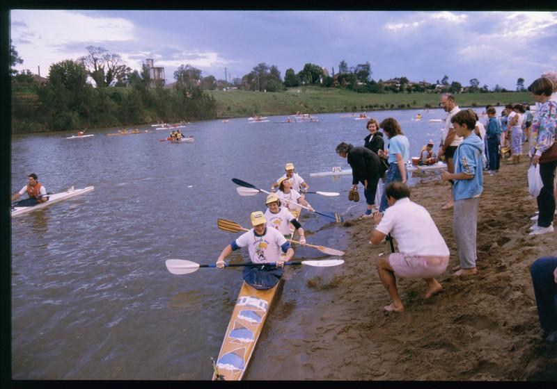kayak-1141219243.jpg