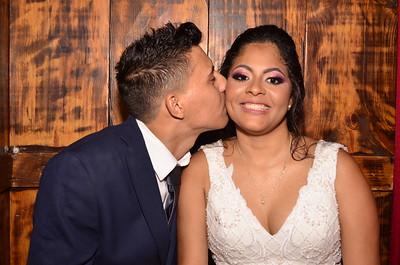 23.11.19 - Casamento Heloyse e Luan
