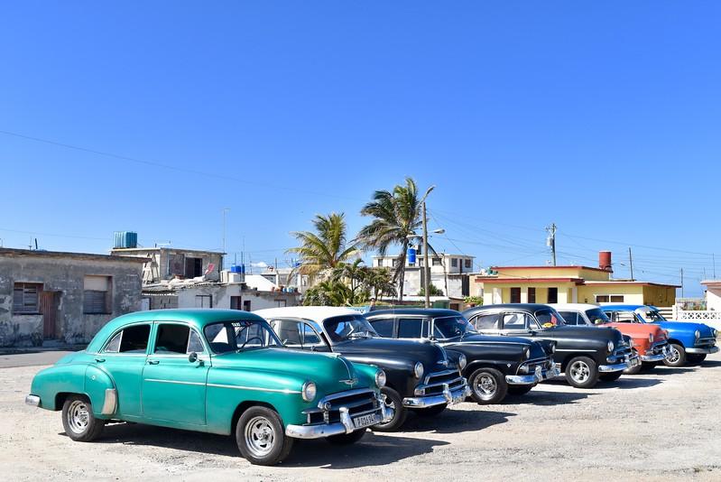 Cuba - 34.jpg