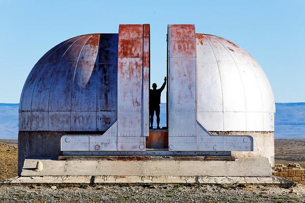 Vieil Observatoire