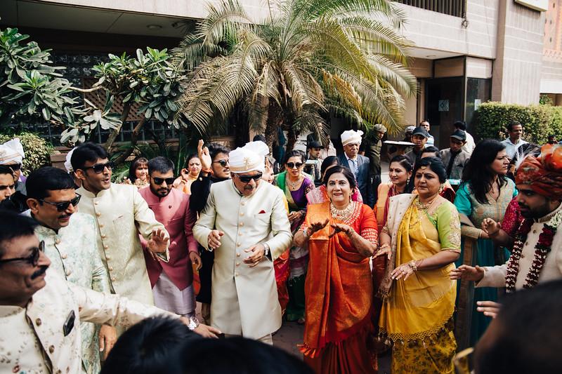 Poojan + Aneri - Wedding Day EOSR Card 1-1308.jpg