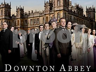 downton-abbey-to-end-after-upcoming-6th-season