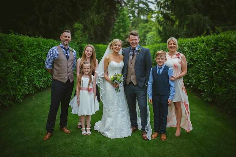 Laura-Greg-Wedding-May 28, 2016_50A1324.jpg