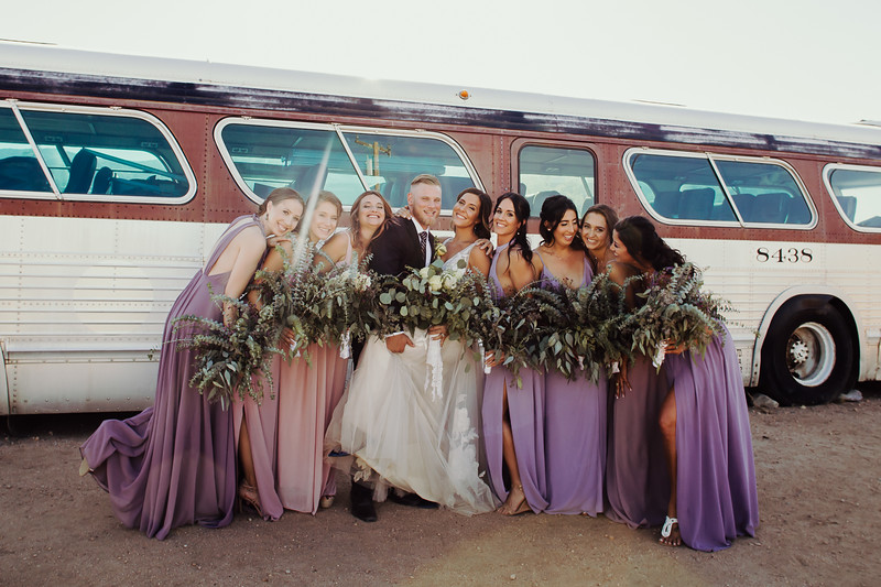 Elise&Michael_Wedding-Jenny_Rolapp_Photography-682.jpg