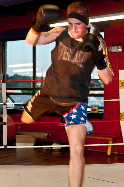 Kickboxing Class 7-28-2011_ERF5237.jpg