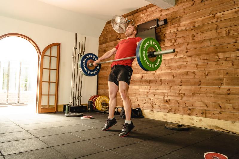 Drew_Irvine_Photography_2019_May_MVMT42_CrossFit_Gym_-198.jpg